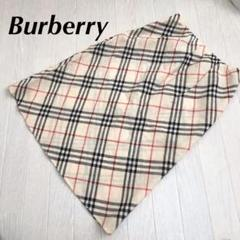 "Thumbnail of ""バーバリーブルーレーベル BURBERRY BLUELABEL  スカート"""