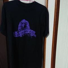 "Thumbnail of ""SALE TMGE Tシャツ"""