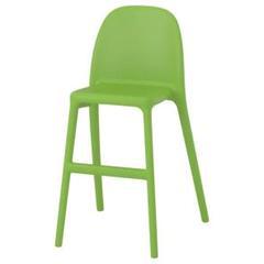 "Thumbnail of ""IKEA URBAN キッズチェア イケア ウルバン"""