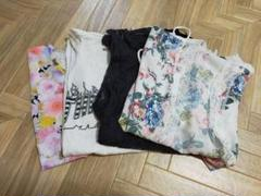"""Thumbnail of """"【jouetie】春夏トップス4枚セット まとめ売り"""""""