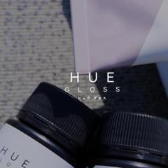 """Thumbnail of """"✨輝く髪へ。✨HUE GLOSS/ヒュウグロス カラー剤 3本セット"""""""