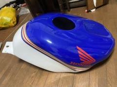 """Thumbnail of """"nowさん専用 NSR250R mc28 ロスマンズタンクカバー"""""""