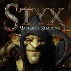 "Thumbnail of ""【Steam】Styx: Master of Shadows"""