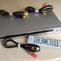 "Thumbnail of ""● Pioneer DV-310 パイオニア DVD プレーヤー"""