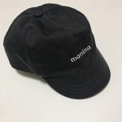 """Thumbnail of """"manami キャップ 帽子"""""""