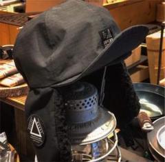 """Thumbnail of """"デバイスワークス 3WARIMASHI CAP"""""""