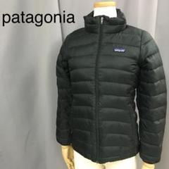 "Thumbnail of ""patagonia パタゴニア  グースダウンジャケット ジップアップ"""