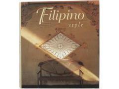 "Thumbnail of ""洋書◆フィリピンの建物やインテリア写真集 本 建築"""