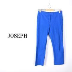 "Thumbnail of ""LA232 JOSEPH ジョゼフ 36"""