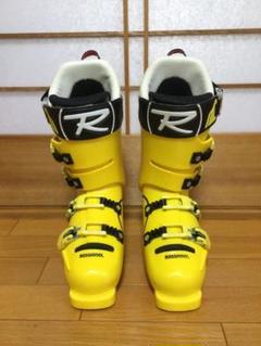 "Thumbnail of ""ロシニョール スキー靴 25.5cm"""
