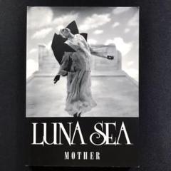 "Thumbnail of ""バンドスコアLUNA SEA / MOTHER"""