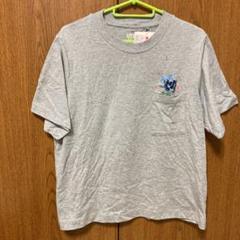 "Thumbnail of ""UNIQLO Tシャツ"""
