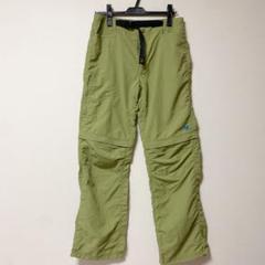 """Thumbnail of """"Mountain Hard Wear 登山用 パンツ"""""""