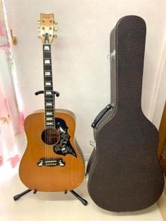 "Thumbnail of ""YAMAHA L-12SN 1970s ヤマハ アコギ ヴィンテージギター"""