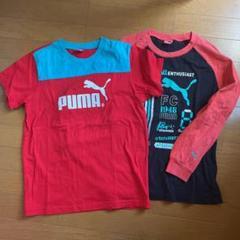 "Thumbnail of ""PUMA プーマ Tシャツ"""