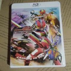 "Thumbnail of ""仮面ライダー電王 Blu-ray BOX 3〈3枚組〉"""