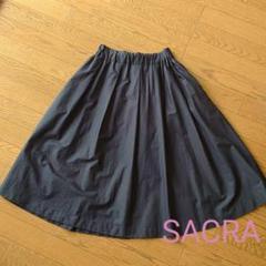"Thumbnail of ""SACRA スカート"""