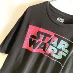 "Thumbnail of ""STAR WARS スターウォーズ キャラクターTシャツ オーバーサイズ"""