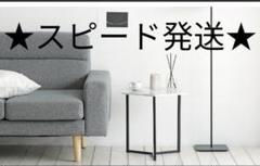 """Thumbnail of """"ノルディックテーブル ラウンドテーブル ベッドサイド サイドテーブル 北欧家具"""""""