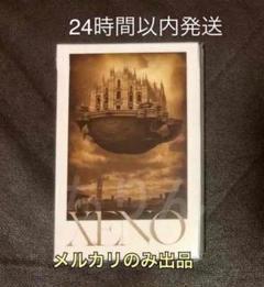 """Thumbnail of """"XENOゼノ 通常版 カードゲーム a"""""""