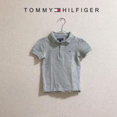 "Thumbnail of ""TOMMY HILFIGER ベーシックポロシャツ"""