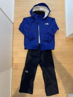 """Thumbnail of """"THE NORTH FACE 雨具"""""""
