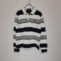"Thumbnail of ""CANTERBURY Tシャツ ラガーシャツ"""
