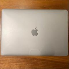 "Thumbnail of ""APPLE MacBook Pro 256GB MUHP2J/A"""
