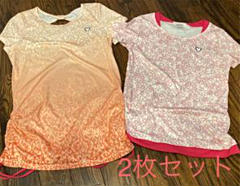 "Thumbnail of ""トレーニング用Tシャツ"""