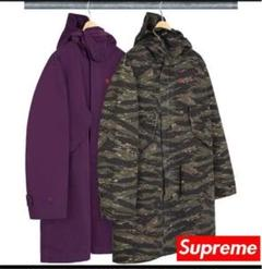 """Thumbnail of """"supreme 新作 21ss Hooded Facemask Parka"""""""