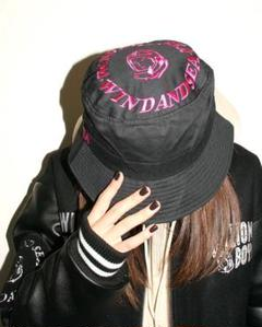 "Thumbnail of ""ウィンダンシー BILLIONAIRE BOYS CLUB BUCKET HAT"""
