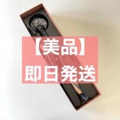 "Thumbnail of ""【美品】ヘアビューロン 4D Plus s-type 26.5mm"""
