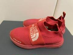 """Thumbnail of """"☆THE NORTH FACE Ultra Low III ☆16センチ☆red"""""""