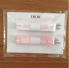 """Thumbnail of """"Dior(ディオール) 靴ひも"""""""