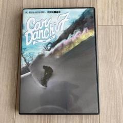 "Thumbnail of ""Car Danchi 7 DVD 車団地"""