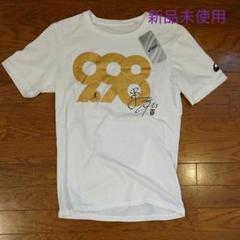 "Thumbnail of ""asics メンズTシャツ!!"""