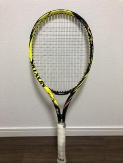"Thumbnail of ""SRIXON REVO V 3.0 硬式テニスラケット"""