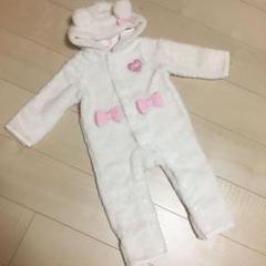 "Thumbnail of ""新品タグ付き SISTER JENNI BABY  カバーオール"""