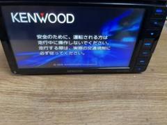 "Thumbnail of ""KENWOOD  MDV-S707W 2020"""