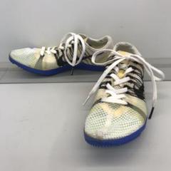 """Thumbnail of """"Nike racing ナイキ レーシング ズーム マトゥンボ 2 陸上競技"""""""
