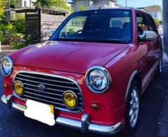 "Thumbnail of ""【8/8まで出品】ミラジーノ L700S AT車"""