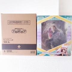 """Thumbnail of """"サノバウィッチ 椎葉紬 1/7 完成品フィギュア コトブキヤ"""""""