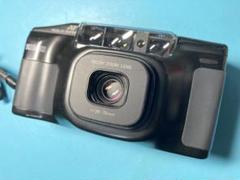 """Thumbnail of """"美品! 綺麗な一台 コンパクトフィルムカメラ RICOH RZ750"""""""