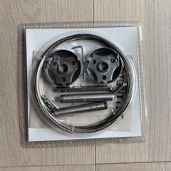 "Thumbnail of ""【新品】DIGNITET ディグニテート IKEA"""