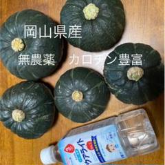 """Thumbnail of """"坊ちゃんかぼちゃ ぼっちゃんかぼちゃ 離乳食 ➃"""""""
