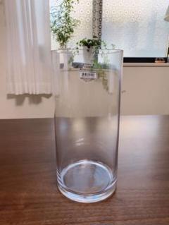 花瓶 ニトリ おしゃれな花瓶で毎日をハッピーに!フラワーベースおすすめ27選|選ぶコツもご紹介