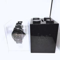 """Thumbnail of """"稼働品】アイスウォッチ KariAng コラボ 3針 QZ レディース腕時計 箱"""""""