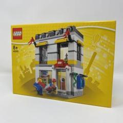 """Thumbnail of """"LEGO 40305 レゴブランドストア"""""""