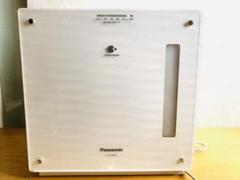 "Thumbnail of ""Panasonic FE-KXM05 加湿器"""