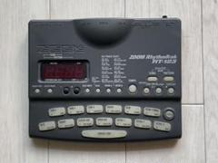 """Thumbnail of """"ZOOM RhythmTrak RT-123"""""""